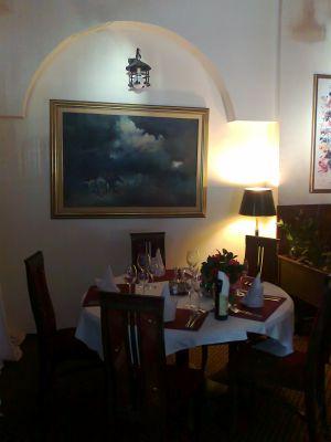 foto4 restoran risan