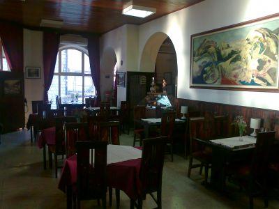 foto5 restoran risan