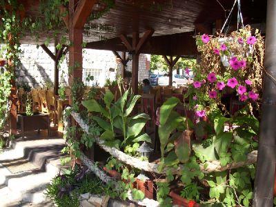 foto6 restoran risan