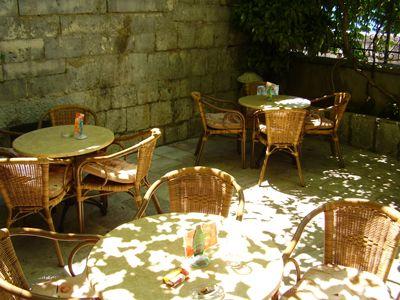 p7050028 caffe armonia, Perast