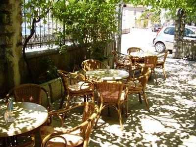 p7050029 caffe armonia, Perast