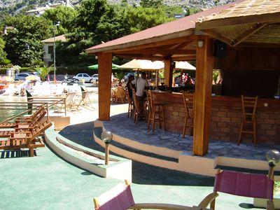 p7070042 caffe bar mallibu, Kotor