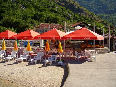p7070001 beach club mao, Risan