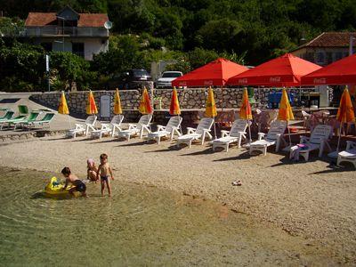 p7070002 beach club mao, Risan