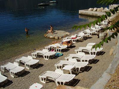 p7070034 caffe grota, Kotor