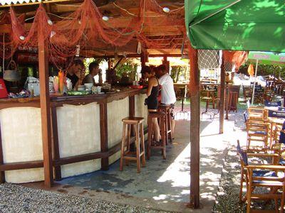 p7070036 caffe grota, Kotor