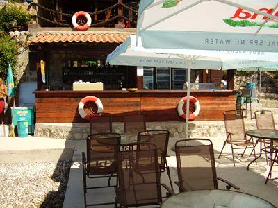 p7070025 bajova kula caffe restoran, Kotor