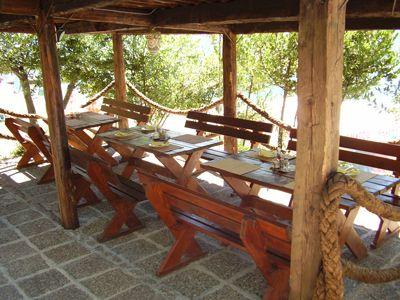 p7070027 bajova kula caffe restoran, Kotor