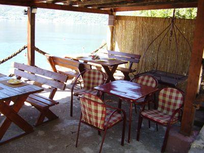 p7070028 bajova kula caffe restoran, Kotor