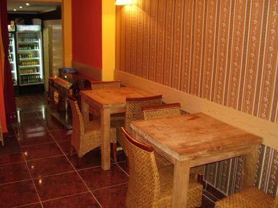 p7120009 caffe pizzeria hemingway, Igalo