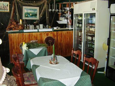 p7120027 restoran dva dinara, Igalo