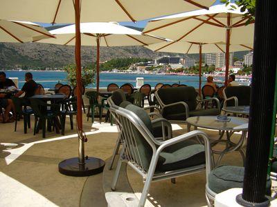 p7120032 caffe pizzeria atrium, Igalo