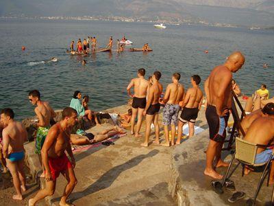 p7170090 plažni bar zanzibet, Tivat