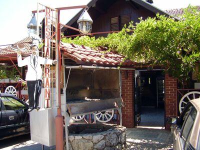 p7140001 restoran deli radivoje, Baosici