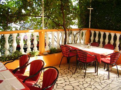 p7210023 restoran maraska, Zelenika