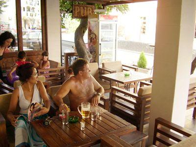 p7210047 caffe pub, Zelenika