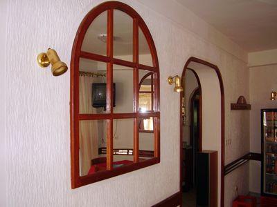 p7210034 restoran renesansa, Zelenika
