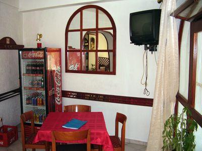 p7210035 restoran renesansa, Zelenika