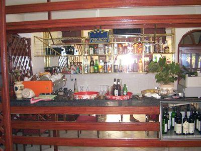 p7210037 restoran renesansa, Zelenika