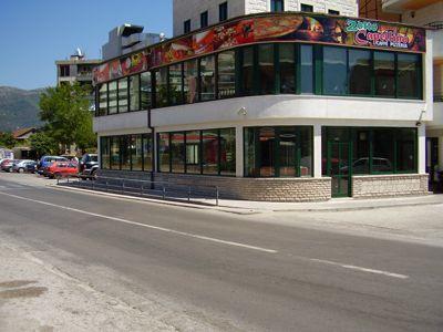 p7140015 caffe pizzeria zotto capellino, Bijela