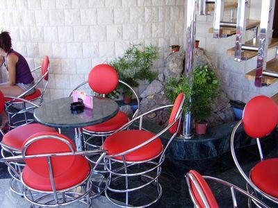 p7140019 caffe pizzeria zotto capellino, Bijela