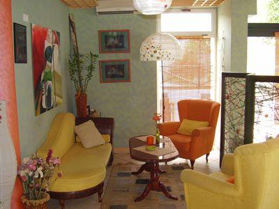 p7100012 restoran tratorija papagaj, Djenovici