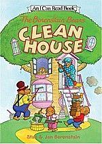 clean_house kristal servis za čišćenje, Herceg Novi
