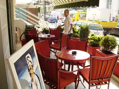 p7220072 restoran upitnik, Igalo