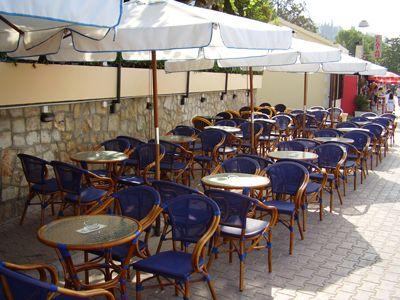 p7220008 caffe king bar, Herceg Novi