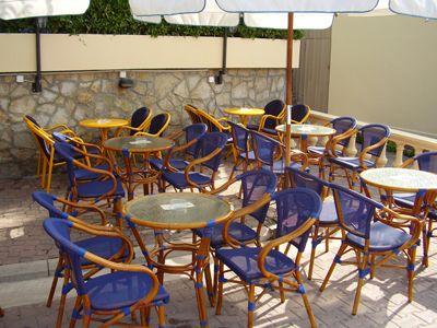 p7220009 caffe king bar, Herceg Novi