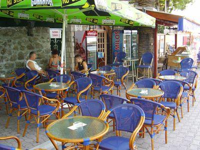 p7220012 caffe king bar, Herceg Novi