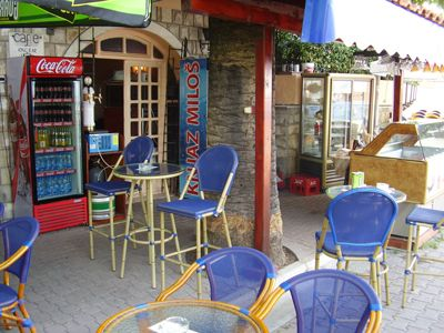 p7220013 caffe king bar, Herceg Novi