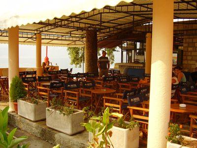 p7260082 caffe club lanterna, Baosici