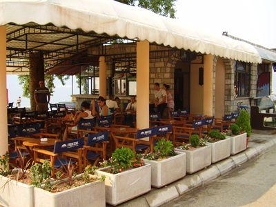p7260083 caffe club lanterna, Baosici