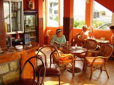 p7260065 caffe bar saint tropez, Baosici