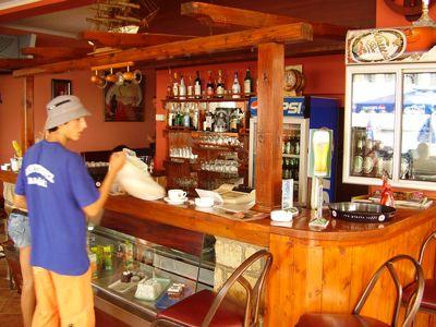 p7260066 caffe bar saint tropez, Baosici
