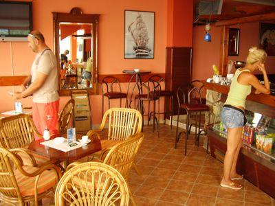 p7260067 caffe bar saint tropez, Baosici