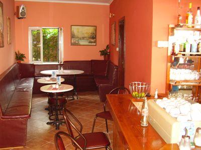 p7260068 caffe bar saint tropez, Baosici