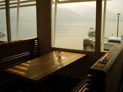p7260035 caffe club bijela