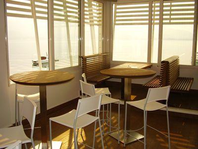 p7260038 caffe club bijela