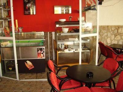 p7260020 pizzeria igrač više, Bijela