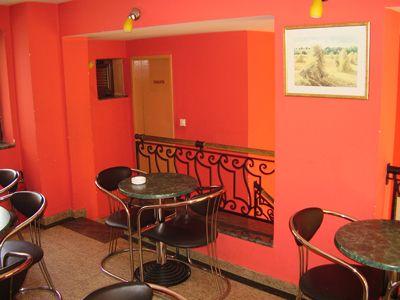 p7250129 caffe bar alba, Tivat