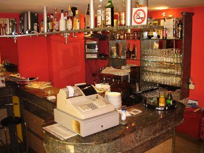 p7250139 caffe bar alba, Tivat
