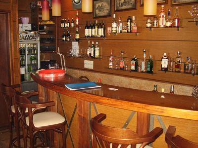 p7250121 caffe bar mirakul, Tivat