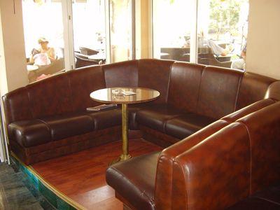 p7250112 caffe bar sirena, Tivat