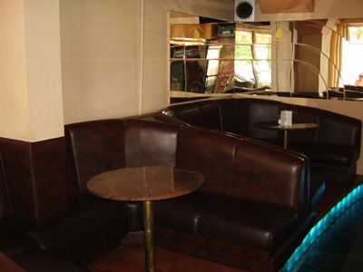 p7250113 caffe bar sirena, Tivat