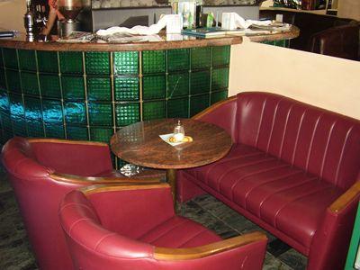 p7250115 caffe bar sirena, Tivat