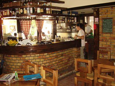 p7250107 pizzeria galija, Tivat