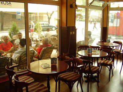 p7250094 caffe teodo, Tivat