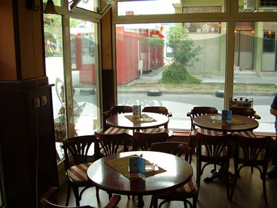 p7250095 caffe teodo, Tivat
